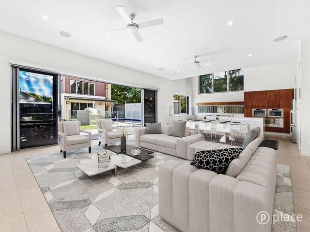 11 Telopia Avenue, QLD 4012