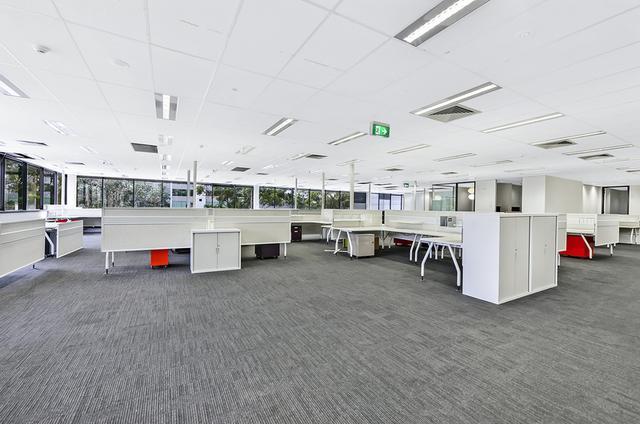 22 Giffnock Ave, NSW 2113