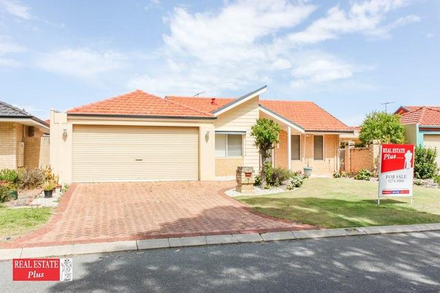 7 St Michaels Green, WA 6155