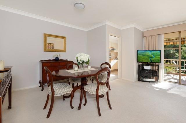 86/2-8 Kitchener Street, NSW 2075