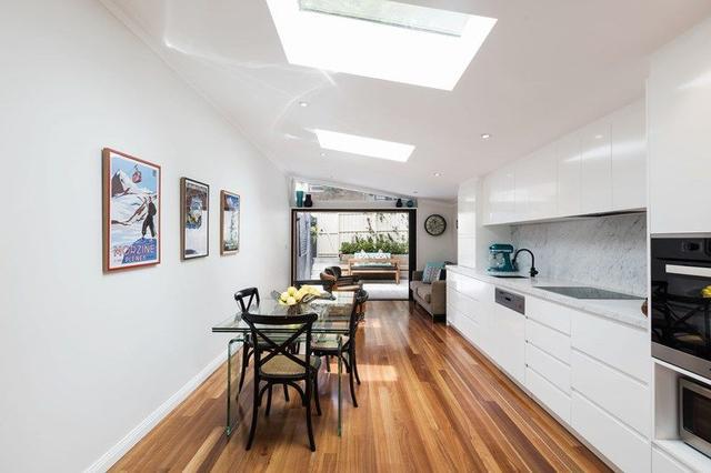 19 Little Comber Street, NSW 2021