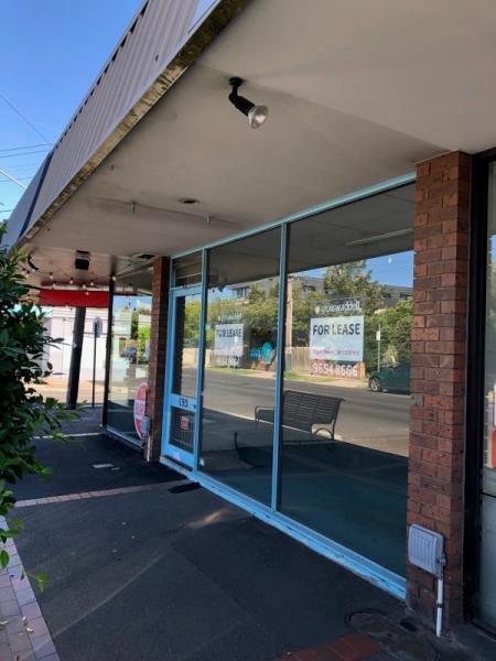 693 Centre Road, VIC 3165