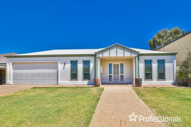 78 Summer Drive, NSW 2739