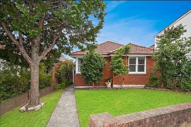 117 William Street, NSW 2206