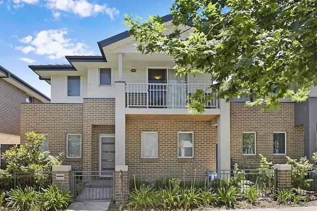 27 Sydney Smith Drive, NSW 2750