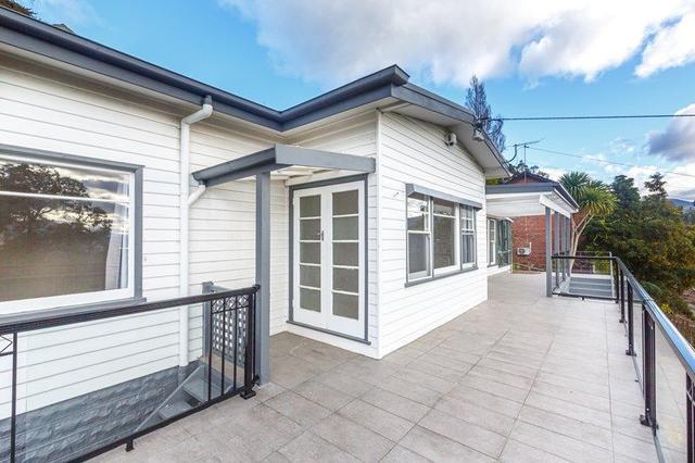 16 Benjafield Terrace, TAS 7000