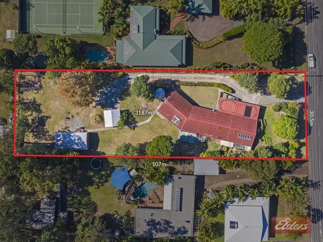 47-49 Barokee Drive, QLD 4128