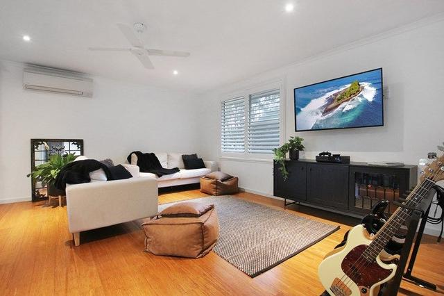 18 Namba Street, QLD 4564