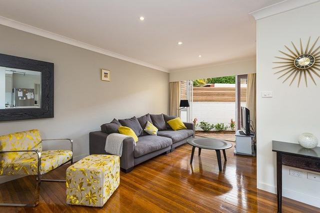 4/12 Boronia Street, NSW 2065