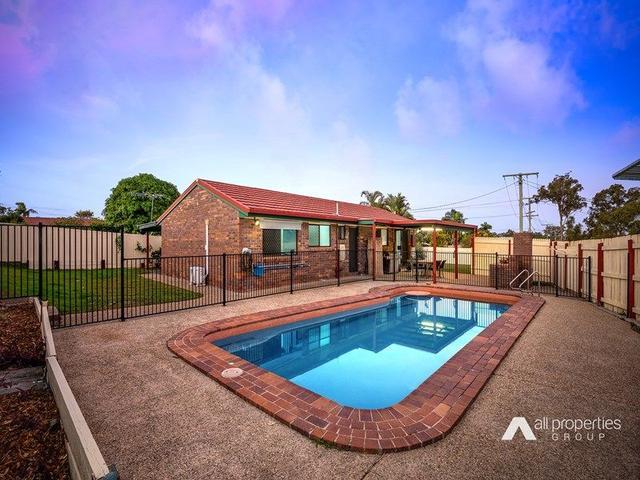 26 Adam Street, QLD 4118