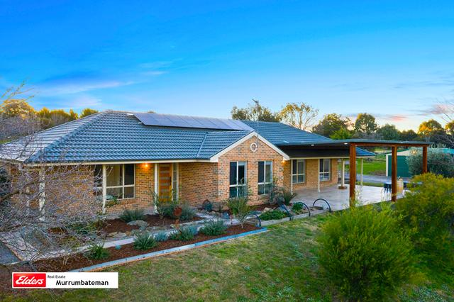 4 Hereford Place, NSW 2582