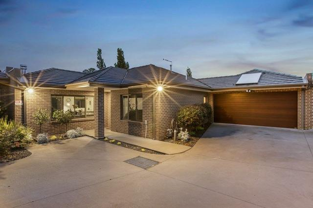 12/241 Soldiers Road, VIC 3807