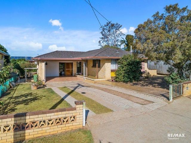 9 Bodiam Court, QLD 4500