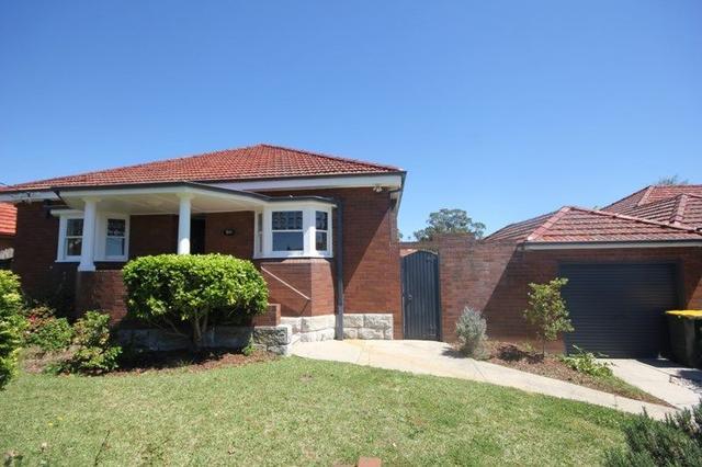 6 Tallawalla Street, NSW 2209