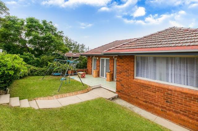 198 Connells Point Road, NSW 2221
