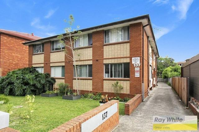 6/137 Moore Street, NSW 2170