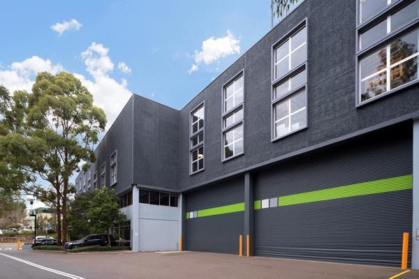 5 Talavera Rd, NSW 2113