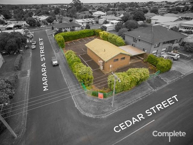 9A Cedar Street, SA 5291
