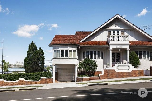2 Grays Road, QLD 4007