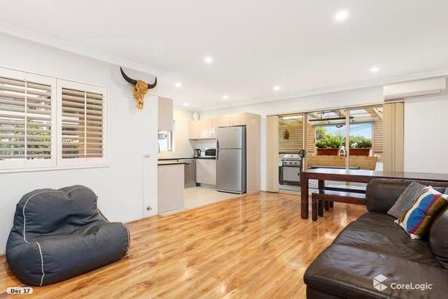 9/32-36 Short Street, NSW 2140