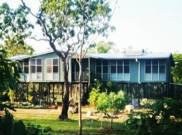 640 Mira Road South, NT 0841