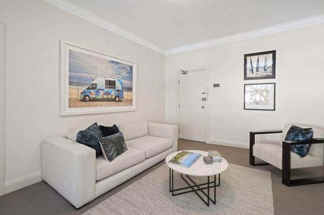 9/69 Birriga Road, NSW 2023