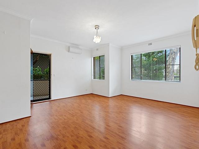 5/14 Montrose Road, NSW 2046