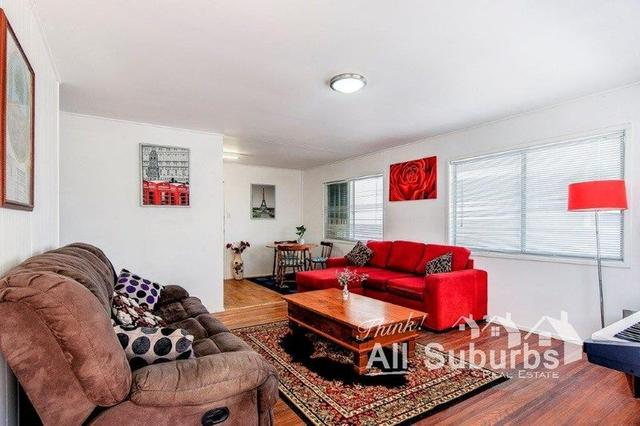6 Brutus Street, QLD 4114