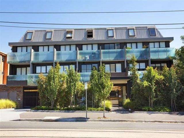 25/589 Glenferrie Road, VIC 3122