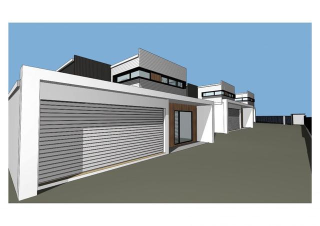 5 Gawler Place, QLD 4209