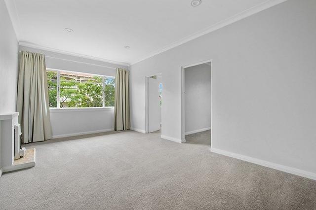 5/60 Raglan Street, NSW 2088
