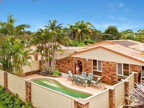 13 Moray Court, QLD 4161