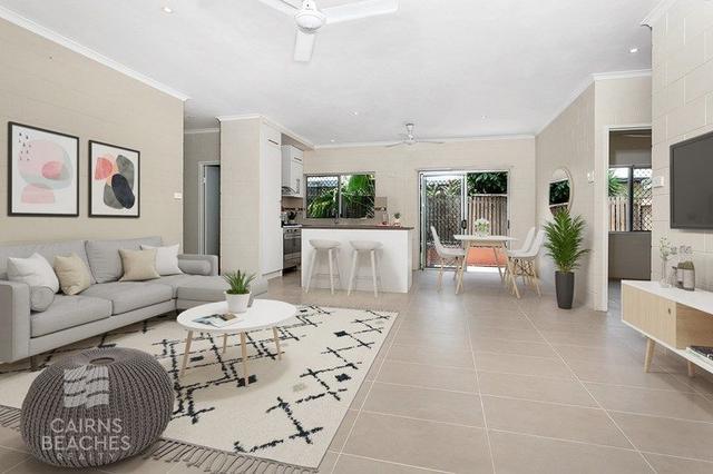 11 Cheviot Street, QLD 4878