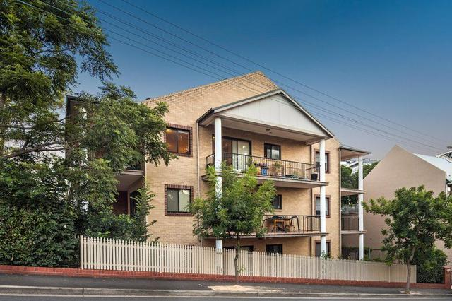 6/211a Wigram Road, NSW 2037