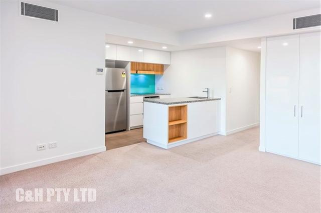 113 Commercial Road, QLD 4005