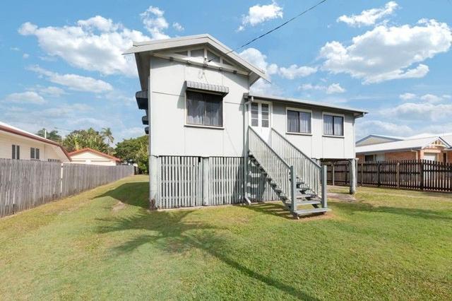 10 Steen Street, QLD 4740