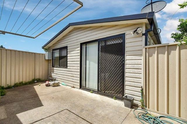 1/70 Malta Street, NSW 2165