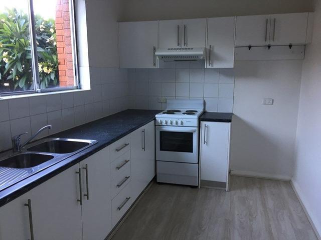 1/23 Wellington Street, NSW 2026