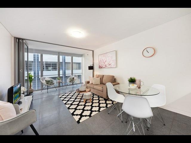 302/11 Chandos Street, NSW 2065