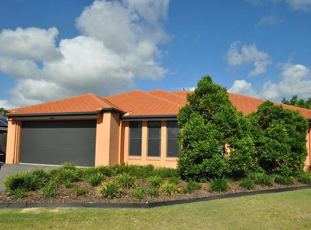 4 Begonia Court, QLD 4178