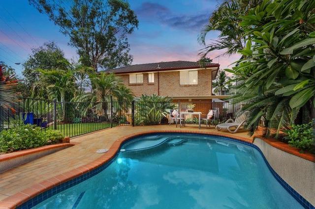 2 Georges Crescent, NSW 2198