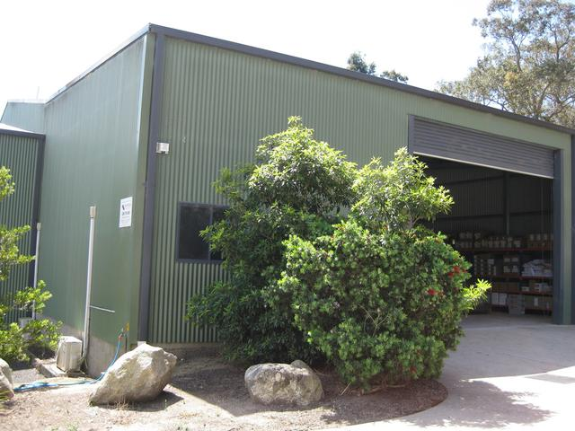 2/62 Shelley Road, NSW 2537