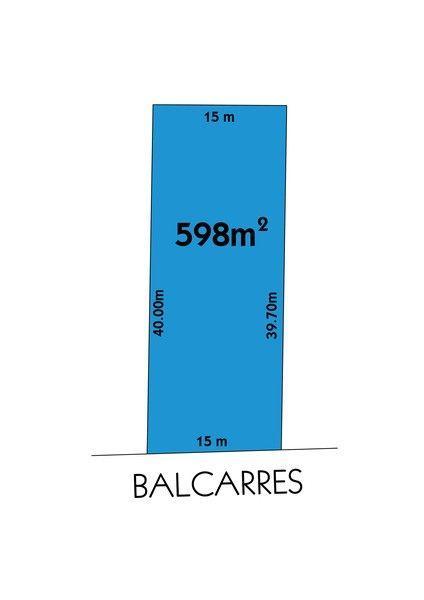 7 Balcarres Terrace, SA 5125