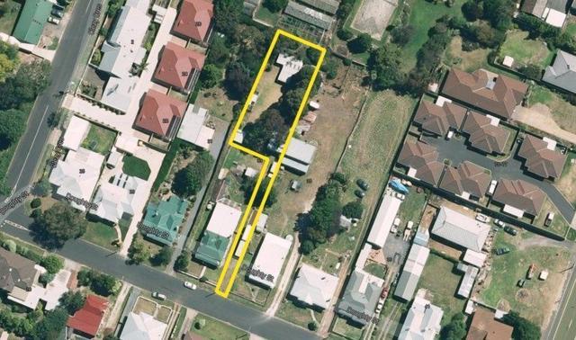 33A Doughty Street, SA 5291