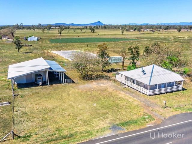 380 Rosewood Laidley Rd, QLD 4340