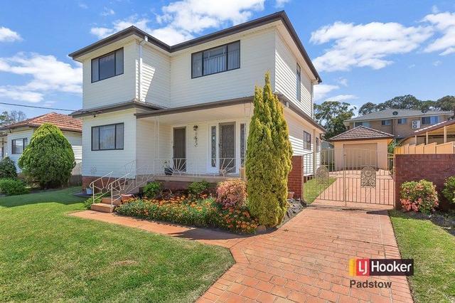 12 Stiles Avenue, NSW 2211