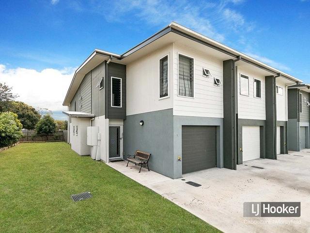 14/30 Oakey Flat Road, QLD 4506