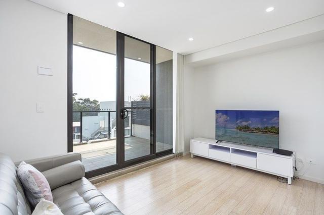 44/90 Bay Street, NSW 2019