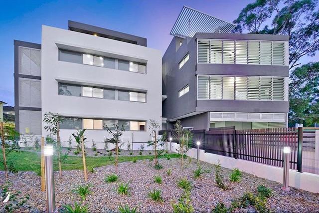 102/161 - 163 Mona Vale  Road, NSW 2075