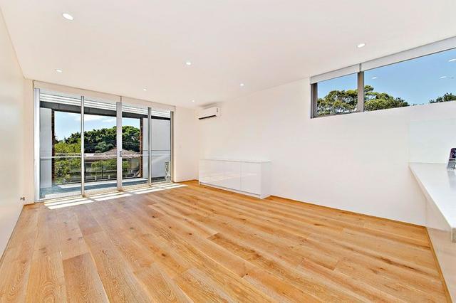 101/33 Lonsdale Street, NSW 2040
